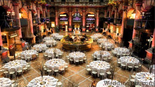 DNS Event Entertainments Event Management Companies weddingplz