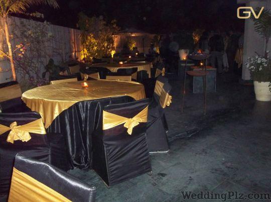 Global Vibe Event Management Companies weddingplz