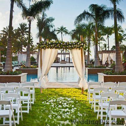 Amrita The Event and Wedding Planner Event Management Companies weddingplz