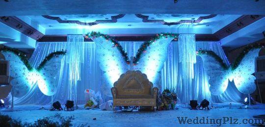 Ace Entertainment Event Management Companies weddingplz