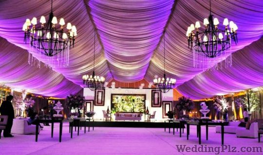 Harmony Events Event Management Companies weddingplz
