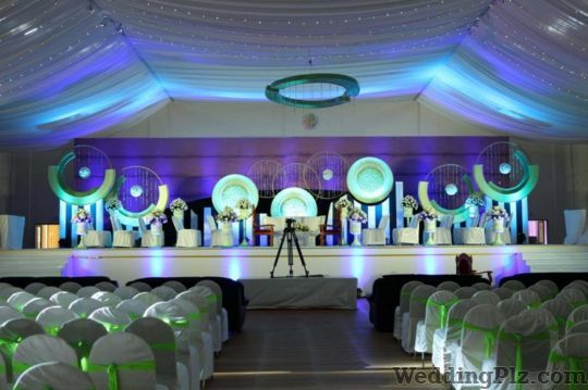 Rolling Carpet Entertainment Event Management Companies weddingplz