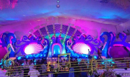 Rolling Jets Event Management Companies weddingplz