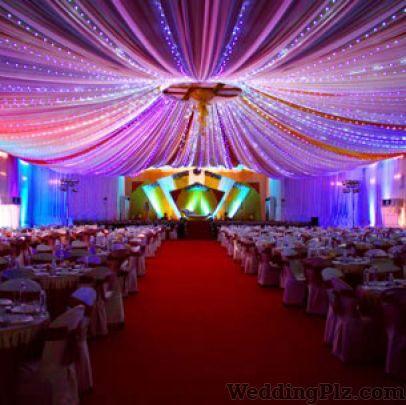 Adam N Events Event Management Companies weddingplz