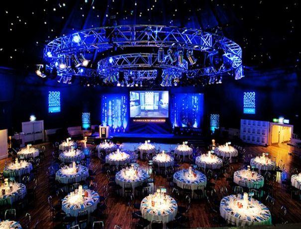 Bling Entertainment Solutions Pvt. Ltd. Event Management Companies weddingplz