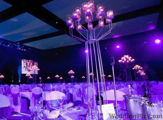 Free Style Events Event Management Companies weddingplz