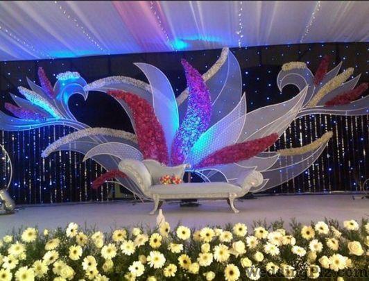 Party Poppers Entertainment Event Management Companies weddingplz