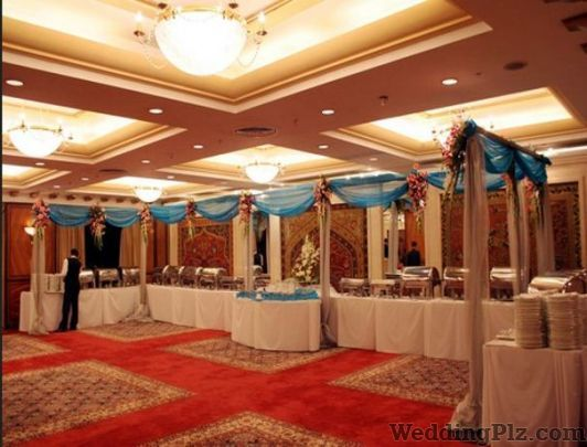 Vows Wedding Services Event Management Companies weddingplz