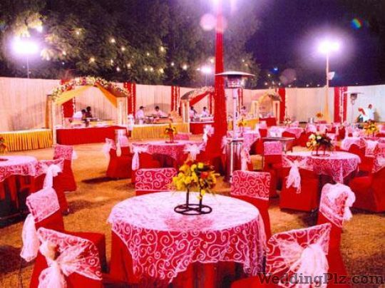 Cord Events Event Management Companies weddingplz