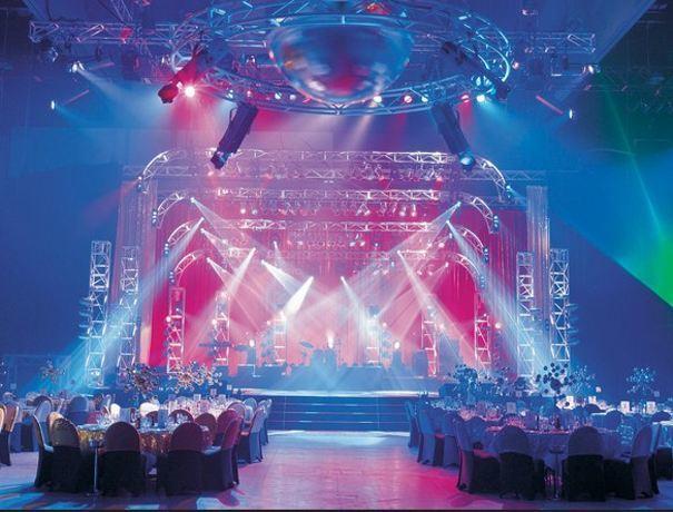 Party Purple Pvt. Ltd. Event Management Companies weddingplz