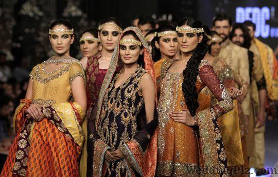 Kapoor Events Event Management Companies weddingplz