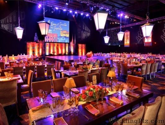 Spin Off Event Management Companies weddingplz