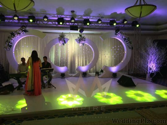 Mpire Events Event Management Companies weddingplz