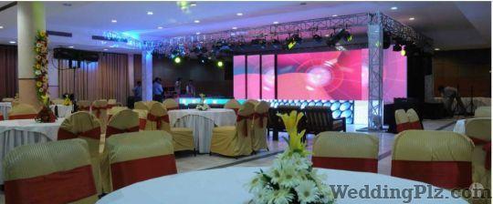 A One Global Entertainment Event Management Companies weddingplz