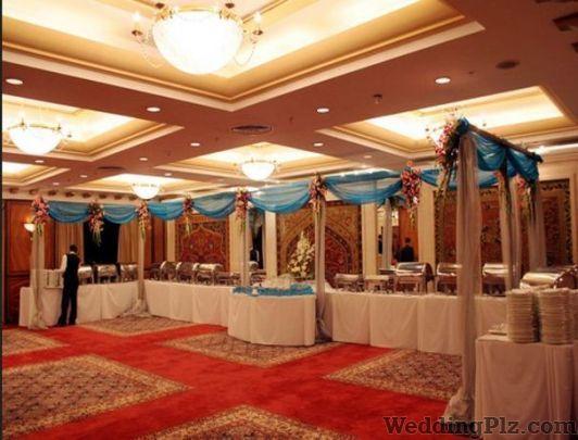 Constructive and Ideas Management Event Management Companies weddingplz