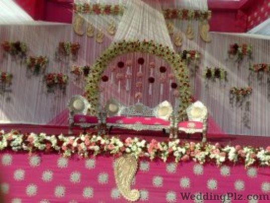 Journee Parfaite Event Management Companies weddingplz