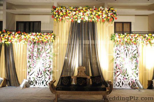 Organizerz Event Management Companies weddingplz