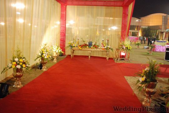 Royal Events Planners and Organizer Event Management Companies weddingplz