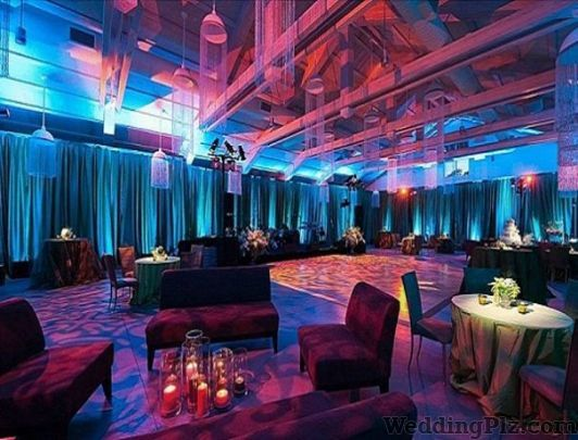 Together Events Pvt Ltd Event Management Companies weddingplz