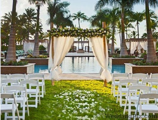 White Canvas Events Event Management Companies weddingplz
