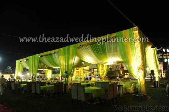 The Azad Event Management Companies weddingplz