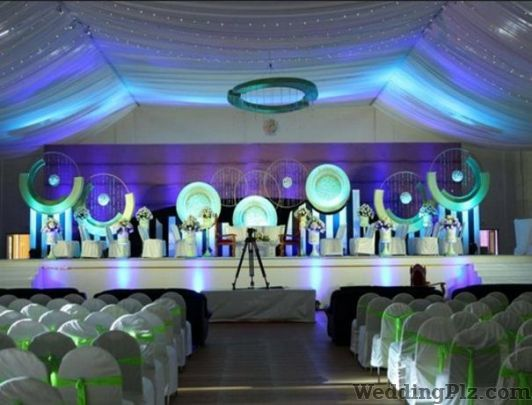 Expeditions Media Production House Event Management Companies weddingplz