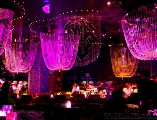Thebigshowz Events and Productions Event Management Companies weddingplz