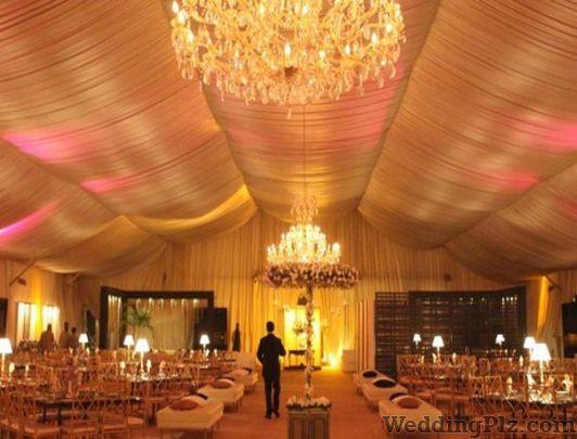 The Design Place Event Management Companies weddingplz