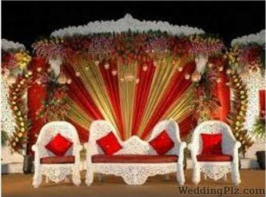 Rubaru Event Management Companies weddingplz