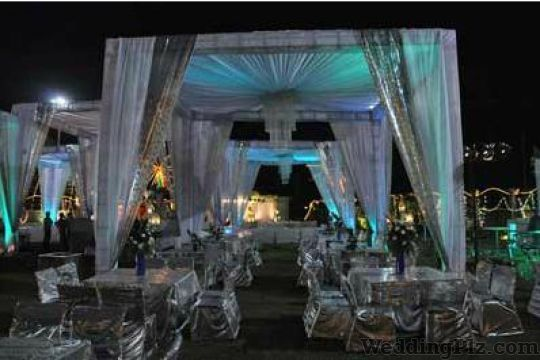 Evencia Organisor N Planner Event Management Companies weddingplz