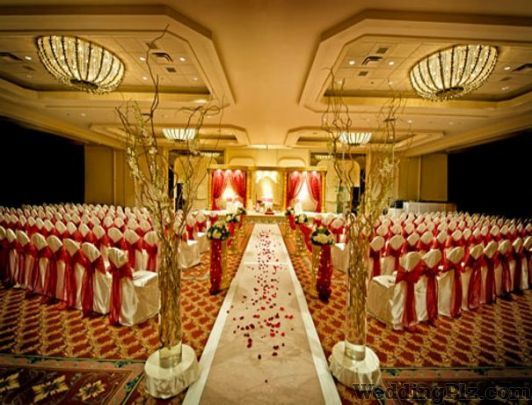 Chapter II Events Event Management Companies weddingplz
