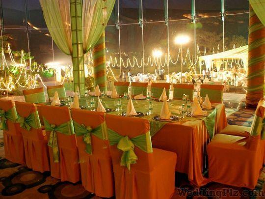 3S Entertainment Company Event Management Companies weddingplz
