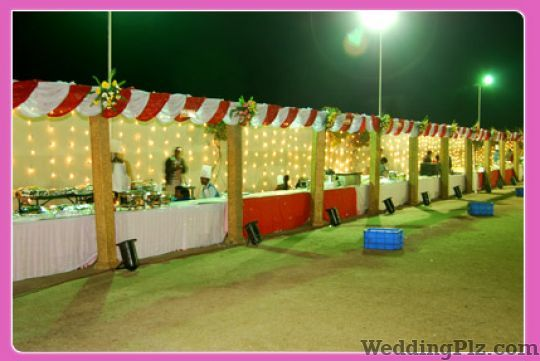 Crishma Wedding Planners And Event Organizers Event Management Companies weddingplz