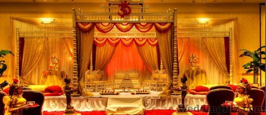 Insomnia Event Management Companies weddingplz