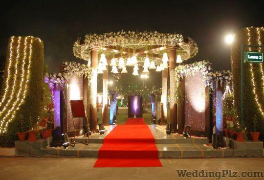 Radiance Versatile Creation Event Management Companies weddingplz