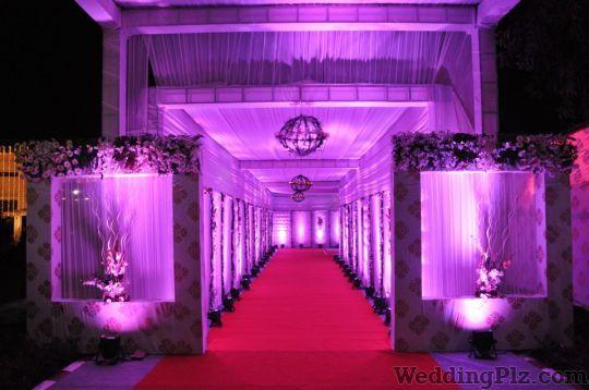 The Event Contriver Event Management Companies weddingplz