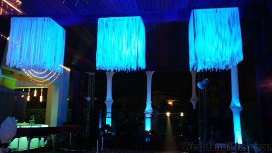 GMS Event Planners Event Management Companies weddingplz