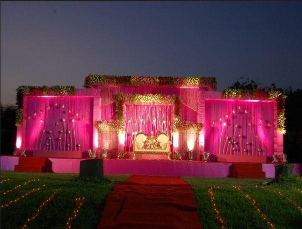Softreach Mediacom Pvt. Ltd. Event Management Companies weddingplz