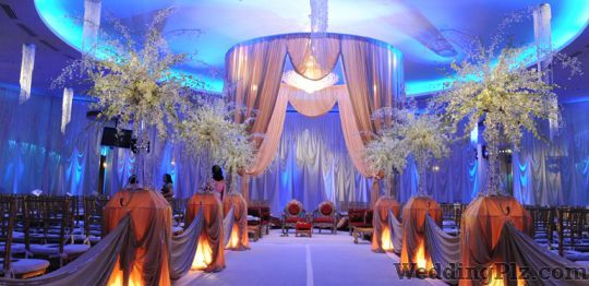 Bloom And Hues Event Management Companies weddingplz