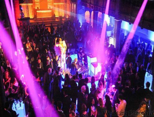 Extase Event Event Management Companies weddingplz