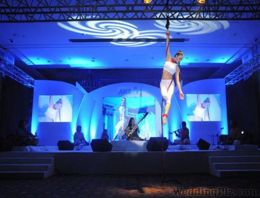 Theme Decor Event Management Companies weddingplz