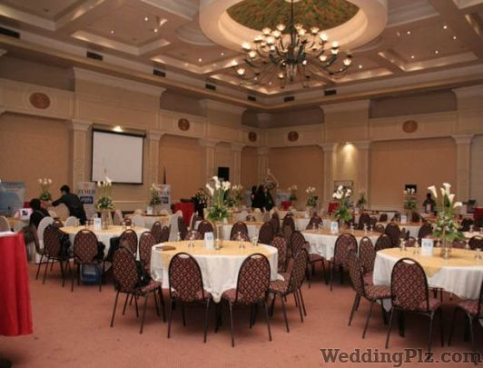 Balis Executive Planner and Caterers Event Management Companies weddingplz