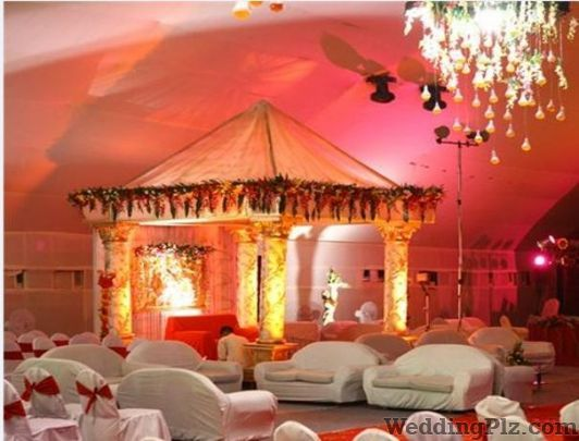 DA Entertainment Event Management Companies weddingplz