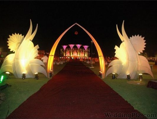 Silhouette Events Event Management Companies weddingplz