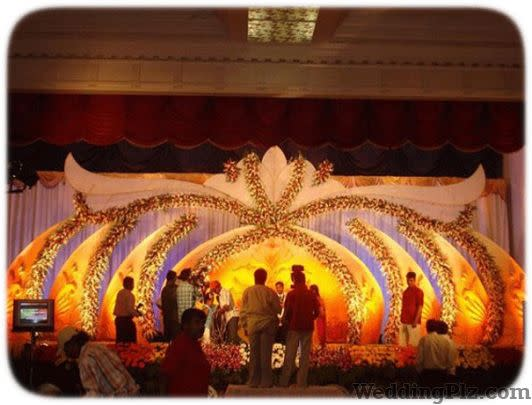 Team Universe Event Management Companies weddingplz