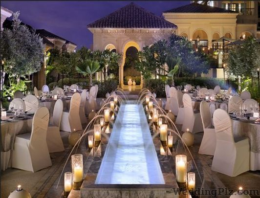 Incredible Events Event Management Companies weddingplz