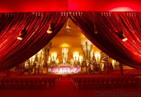 E Factor Entertainment Pvt Ltd Event Management Companies weddingplz