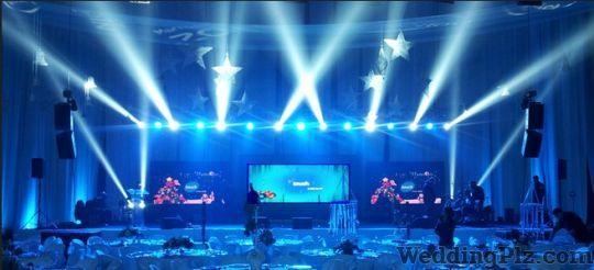 Sea Shark Enterprises Event Management Companies weddingplz