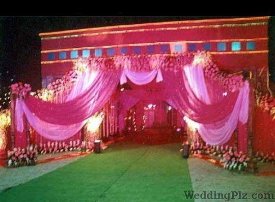 Aramaans Events and Entertainment Event Management Companies weddingplz