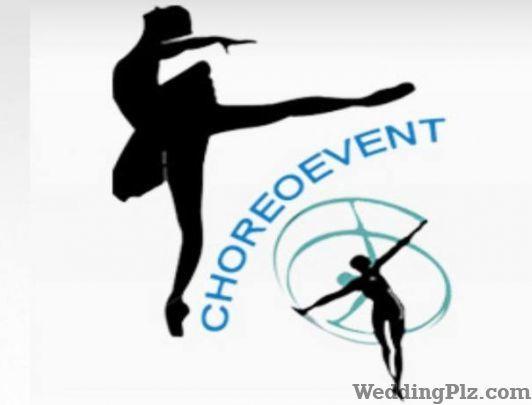 Choreoevent Event Management Companies weddingplz